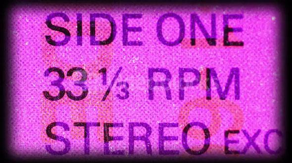 Vinyl Graphics 2