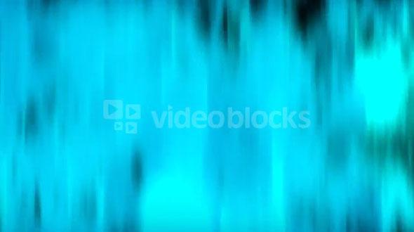 FIre Blur Blue