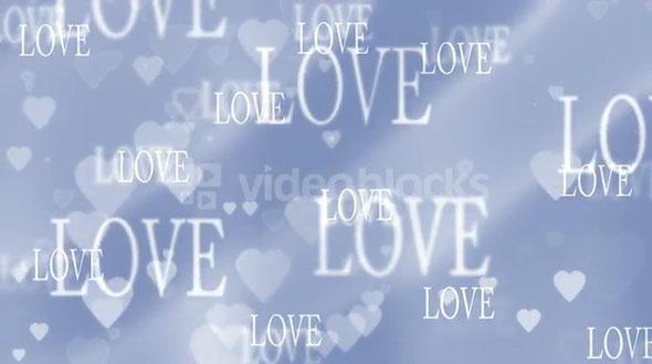 Light Love