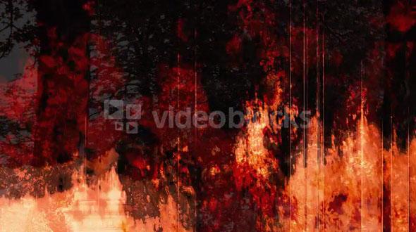 Rotting Fire 1