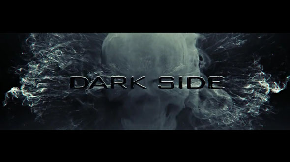 Dark Side - Cinematic Promo Trailer
