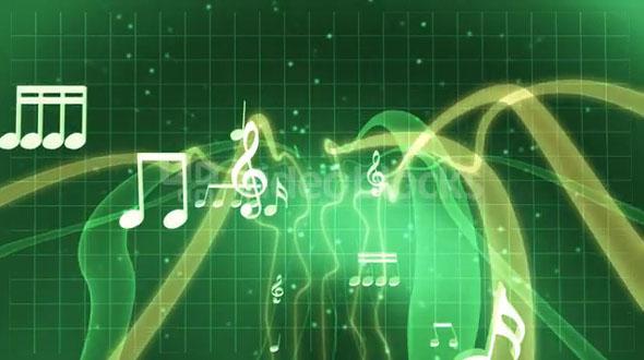 Lullaby Dreams Green