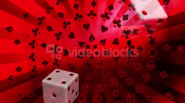 Casino Hypnotism