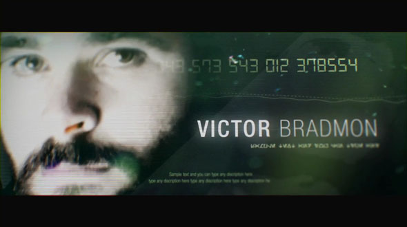 Action Trailer 4