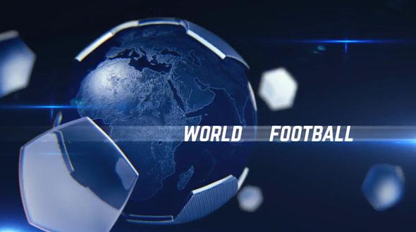 Football Opener