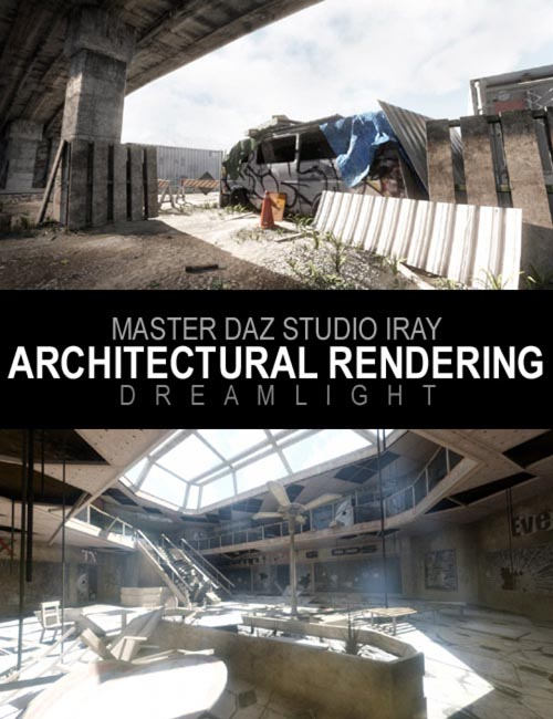 Ds Architectural Rendering Mastery Best Daz3d Poses