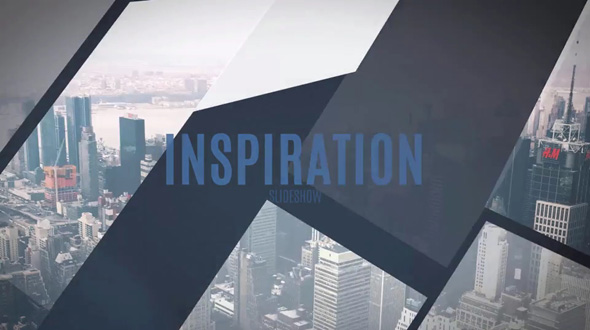 Inspiration Slideshow