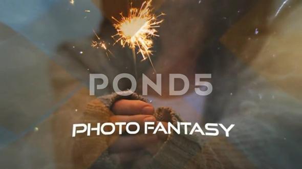 Photo Fantasy