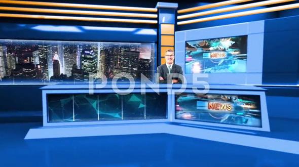 News_Pond5