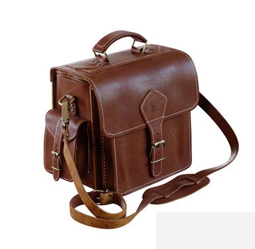 Grafea England Bag
