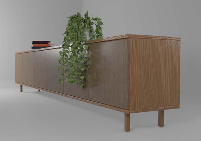 Sideboard modern