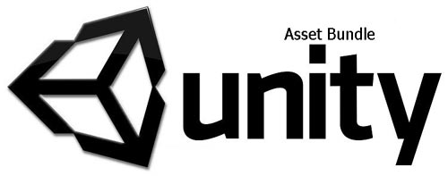 Unity Asset Bundle 1 Oct 2021