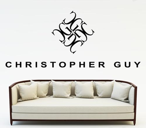 Christopher Guy MINERVA Sofa