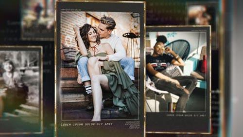 Videohive - Photo Slideshow 6 - 26748683
