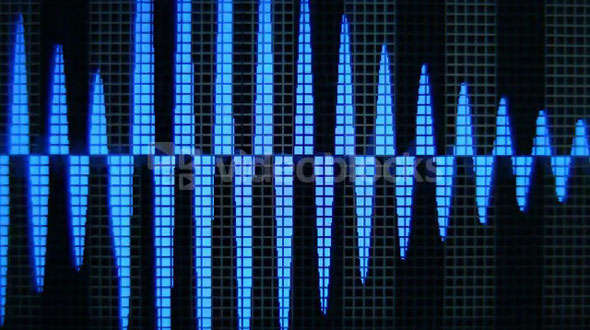 Sound Sequencer