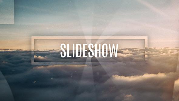New Look Slideshow