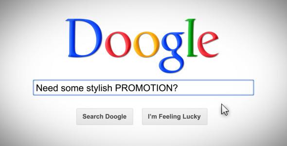 Service/Product/e-Shop Promotion