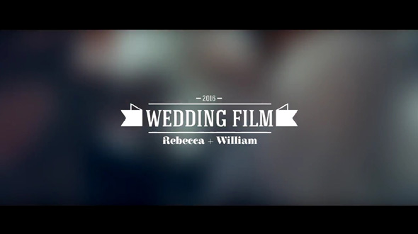 10 Wedding Titles