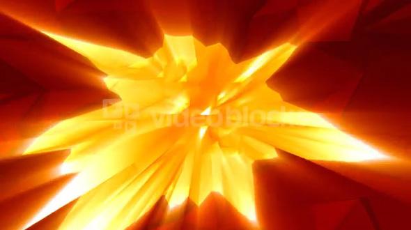 Fluid Light