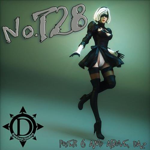 No728