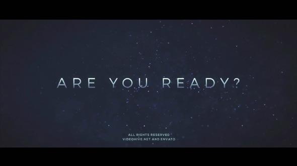 Fast Trailer Teaser