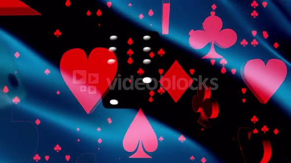 Gambling Paradise