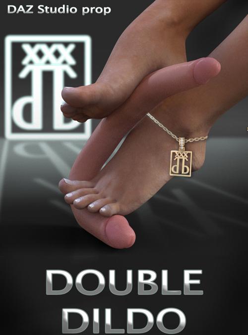 Double Dildo