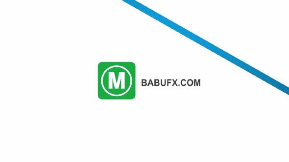 Short Logo New