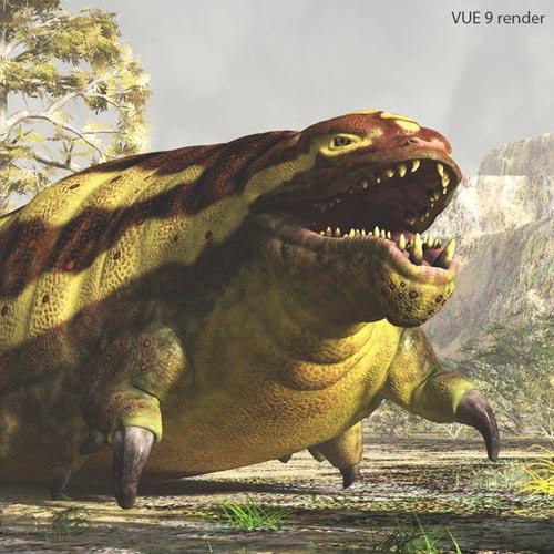 LizardwormDR