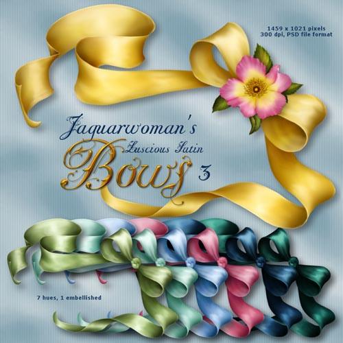 Jaguarwoman's