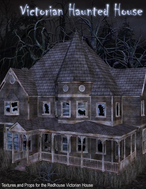 a description of a haunted house essay Description of a haunted house essay - why be concerned about the review receive the necessary help on the website quality and cheap paper to ease your studying instead of spending time in ineffective attempts, get professional help here.