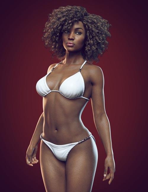 Monique 8
