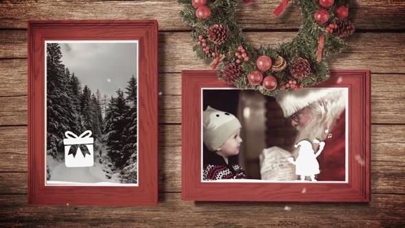 Christmas Slideshow 2