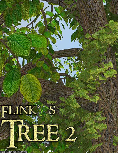 Flinks Tree2