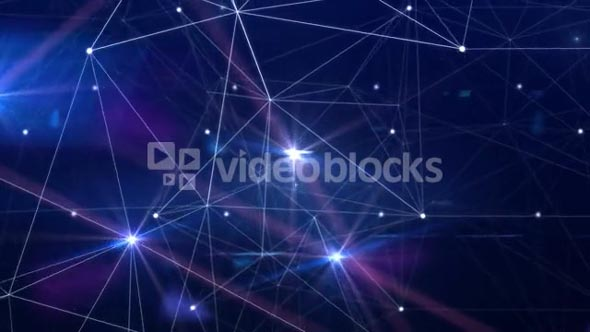 Liquid Light Wave Abstract Motion Backgrounds for Music Videos