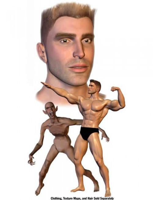 Michael 2.0