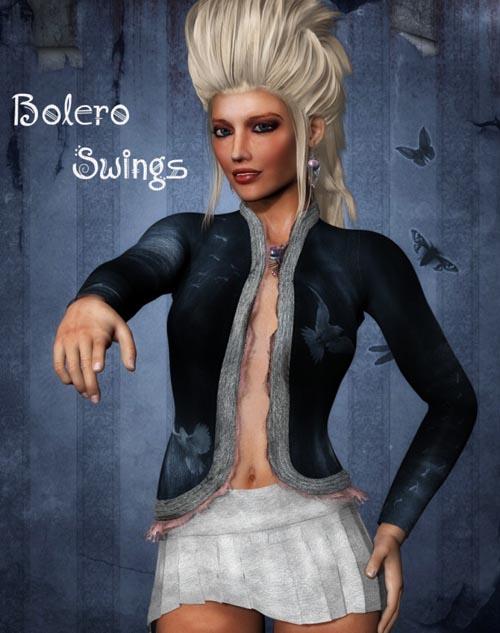 Bolero Swings