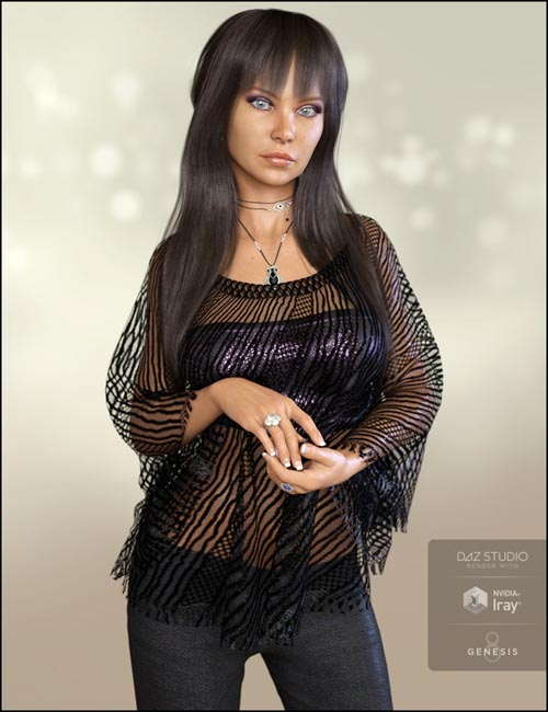 Kylie for Alexandra 8