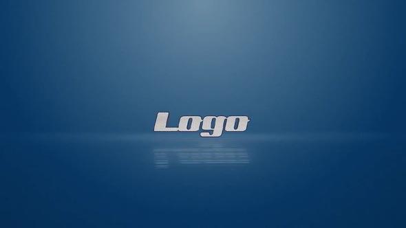 Corporate Rotatable Logo