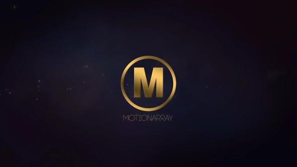Award Logo 02