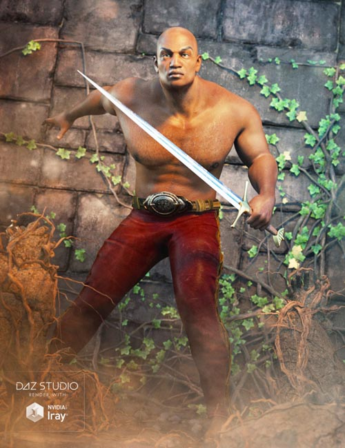 Arming Swords
