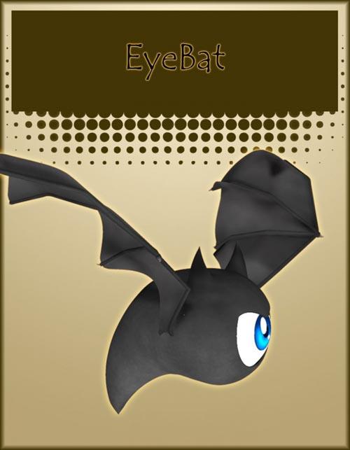 EyeBat