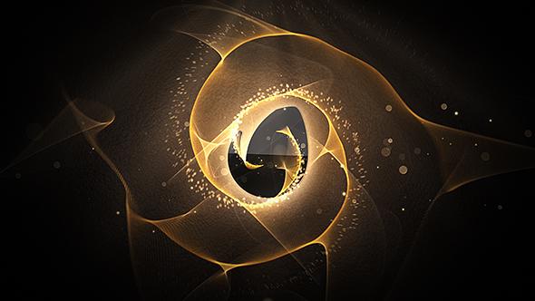 Luxury Logo v2