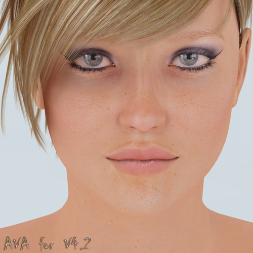 Ava for V4.2