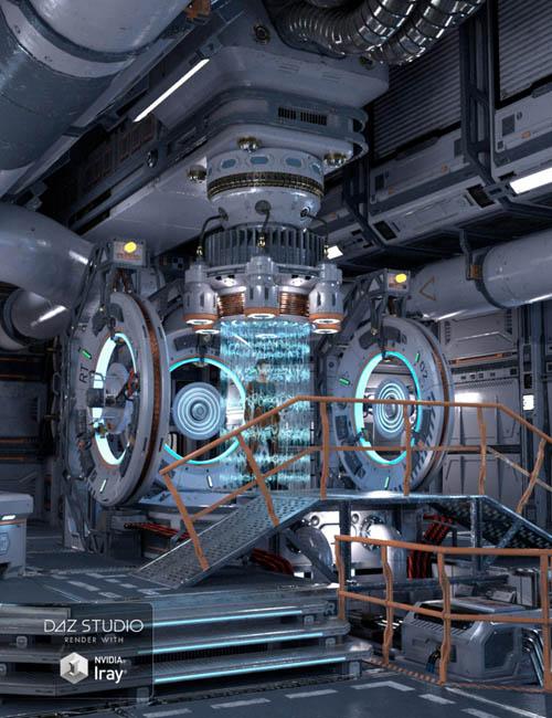 Solaris Portal