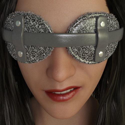 BlindFoldZZ