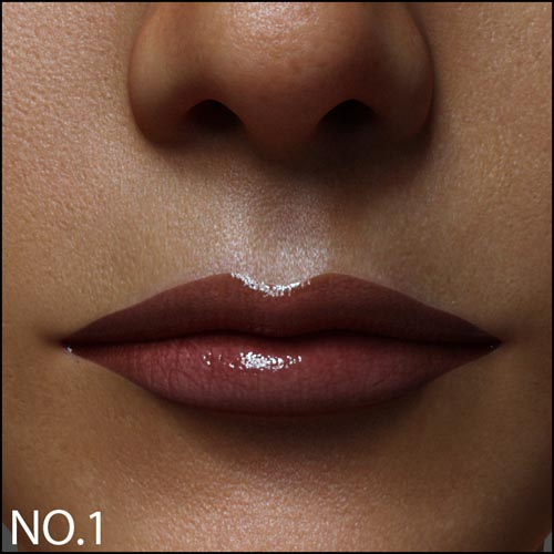 Small Lips Morphs for G8F Vol 2
