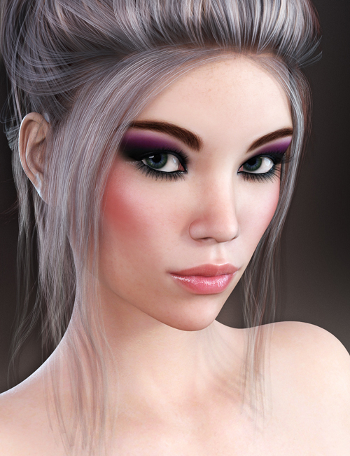 Maverick for Genesis 3 Female(s)