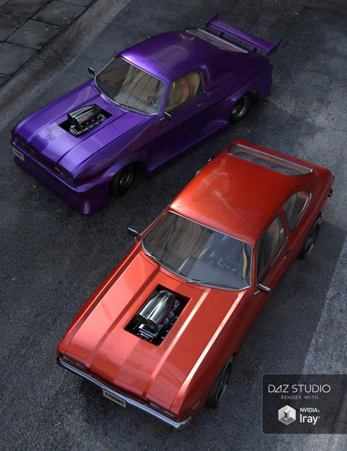 Chevrolet : C-10   Chevy trucks, Trucks and girls, Classic