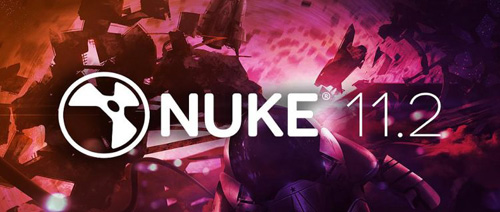 The Foundry Nuke Studio 11.3v4 Win x64